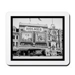 1943 ~ Canal Street Mousepad