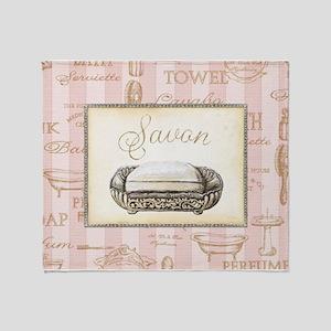 11-Image18 Throw Blanket