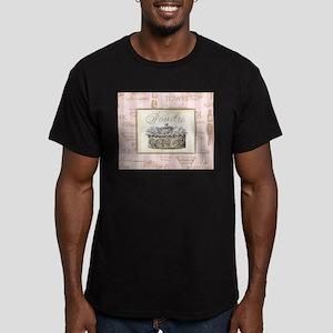 17-Image11 T-Shirt