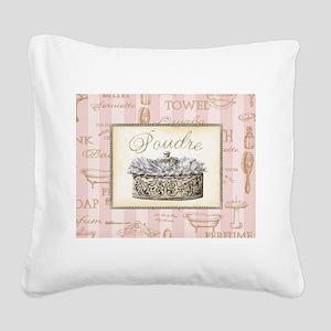 17-Image11 Square Canvas Pillow
