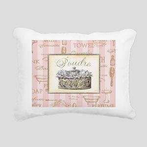 17-Image11 Rectangular Canvas Pillow