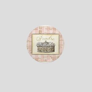 17-Image11 Mini Button