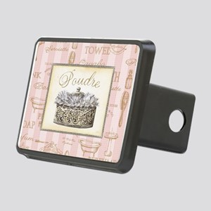 17-Image11 Rectangular Hitch Cover
