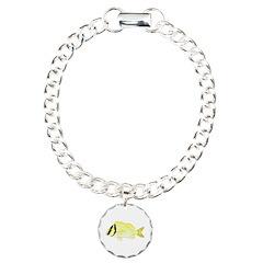 Porkfish Bracelet