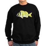 Porkfish Sweatshirt