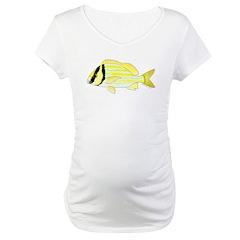Porkfish Shirt