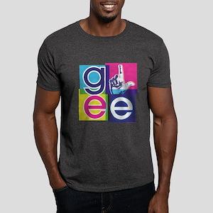 Glee El Dark T-Shirt