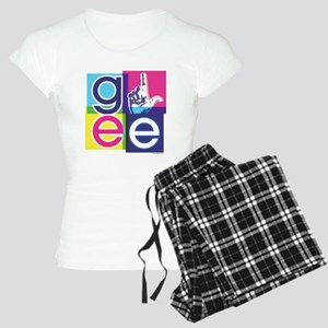 Glee El Women's Light Pajamas