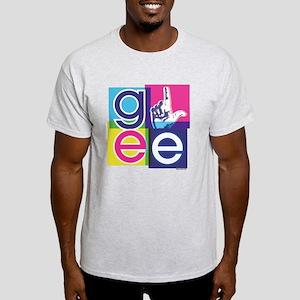 Glee El Light T-Shirt