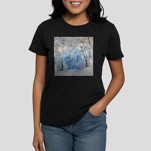 Another Winter Wonderland T-Shirt