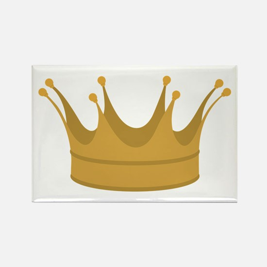 Crown Magnets