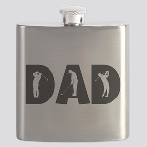 father116 Flask