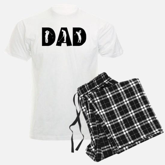 father116.png Pajamas