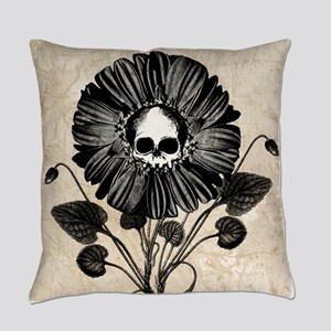 gothflower-new_gc-big Master Pillow
