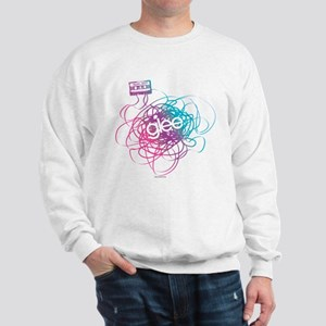 Glee Mix Sweatshirt