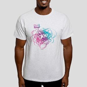 Glee Mix Light T-Shirt