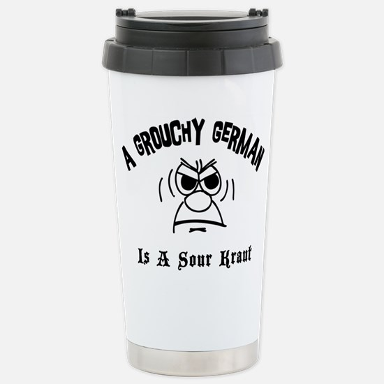 oct111.png Stainless Steel Travel Mug