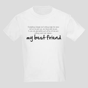 My best friend T-Shirt