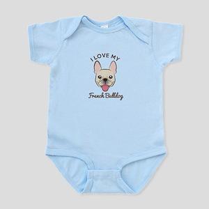 Secret Santa Baby Clothes Accessories Cafepress