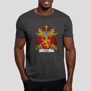 Sacco Dark T-Shirt