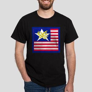 American Hope T-Shirt