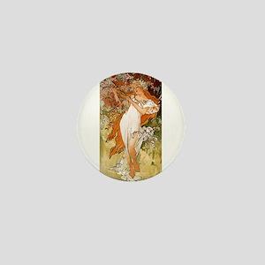 SPRING_1896 Mini Button