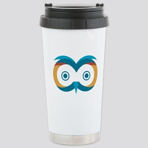 Origami Owl (1) Travel Mug