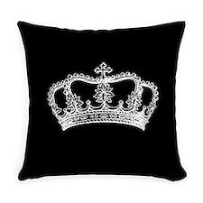 old-crown_B Master Pillow