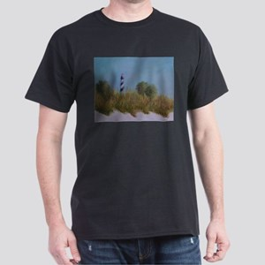 ST. AUGUSTINE LIGHTHOUSE VIEW T-Shirt