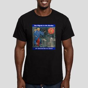 Pilgrim in the Garden T-Shirt