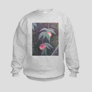OF FLORIDA PEACHES Sweatshirt
