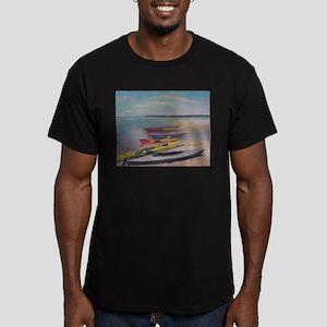 KAYAKING TRIP T-Shirt