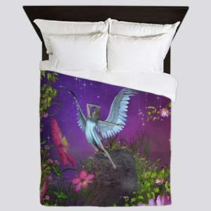 Best Seller fairy Queen Duvet