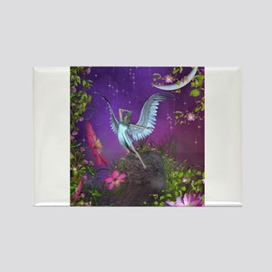 Best Seller fairy Magnets