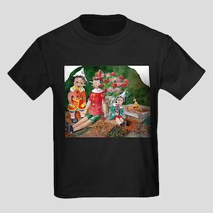Remember Italy Women's Cap Sleeve T-Shirt