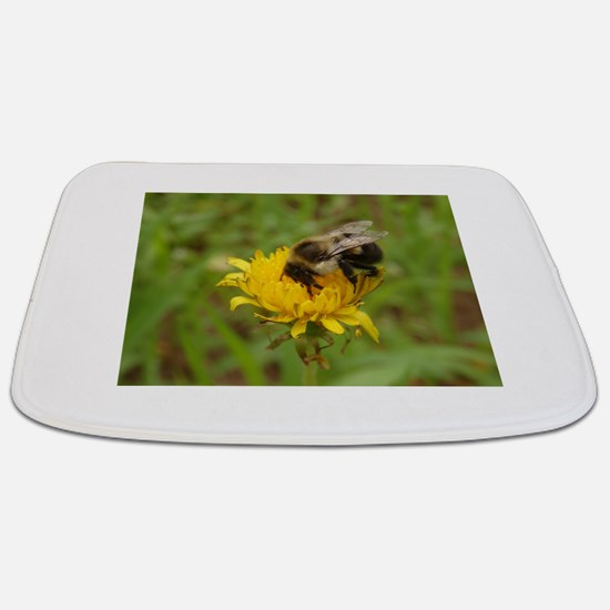 BUMBLE BEE 4 Bathmat