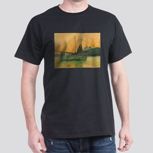 JUST ANOTHER DAY T-Shirt
