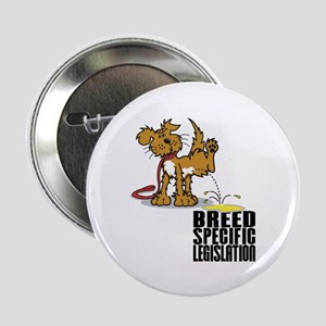"""Piss On BSL 2.25"""" Button (10 pack)"""