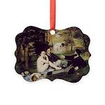 Manet,_Edouard_-_Le_D__jeuner_sur_l'Herbe_(The_Pic