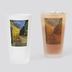 Vincent_Willem_van_Gogh_015 Drinking Glass