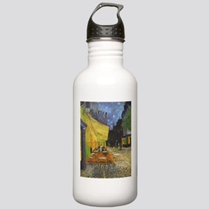 Vincent_Willem_van_Gogh_015 Water Bottle