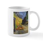 Vincent_Willem_van_Gogh_015 Mugs