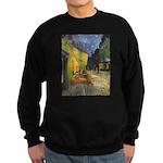 Vincent_Willem_van_Gogh_015 Sweatshirt