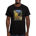 Vincent_Willem_van_Gogh_015 T-Shirt