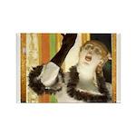 Degas Singer Magnets