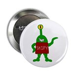 """Shipy 2.25"""" Button (100 pack)"""