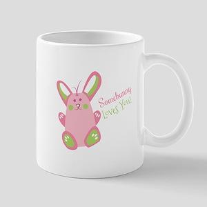 Loves you Mugs