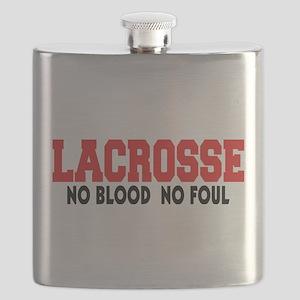 lacross12light Flask