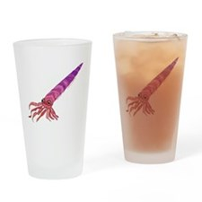 Giant Orthocone Drinking Glass
