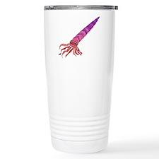 Giant Orthocone Travel Mug